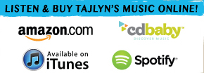 Listen to and download Tajlyn's album New Element on Spotify, Amazon
